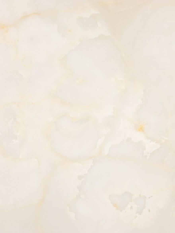 IMG_7865detale Onyx White (1)