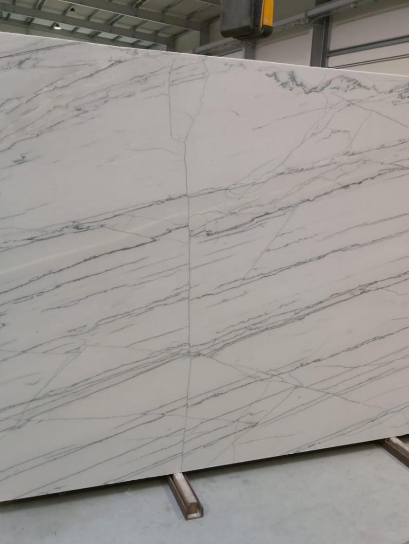 White Macaubas 1