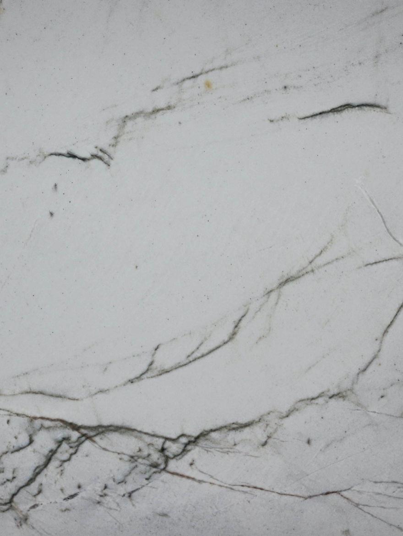Aria Quartzite4